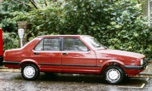 classic cars facing extinction