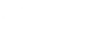 Classic Cars & Campers