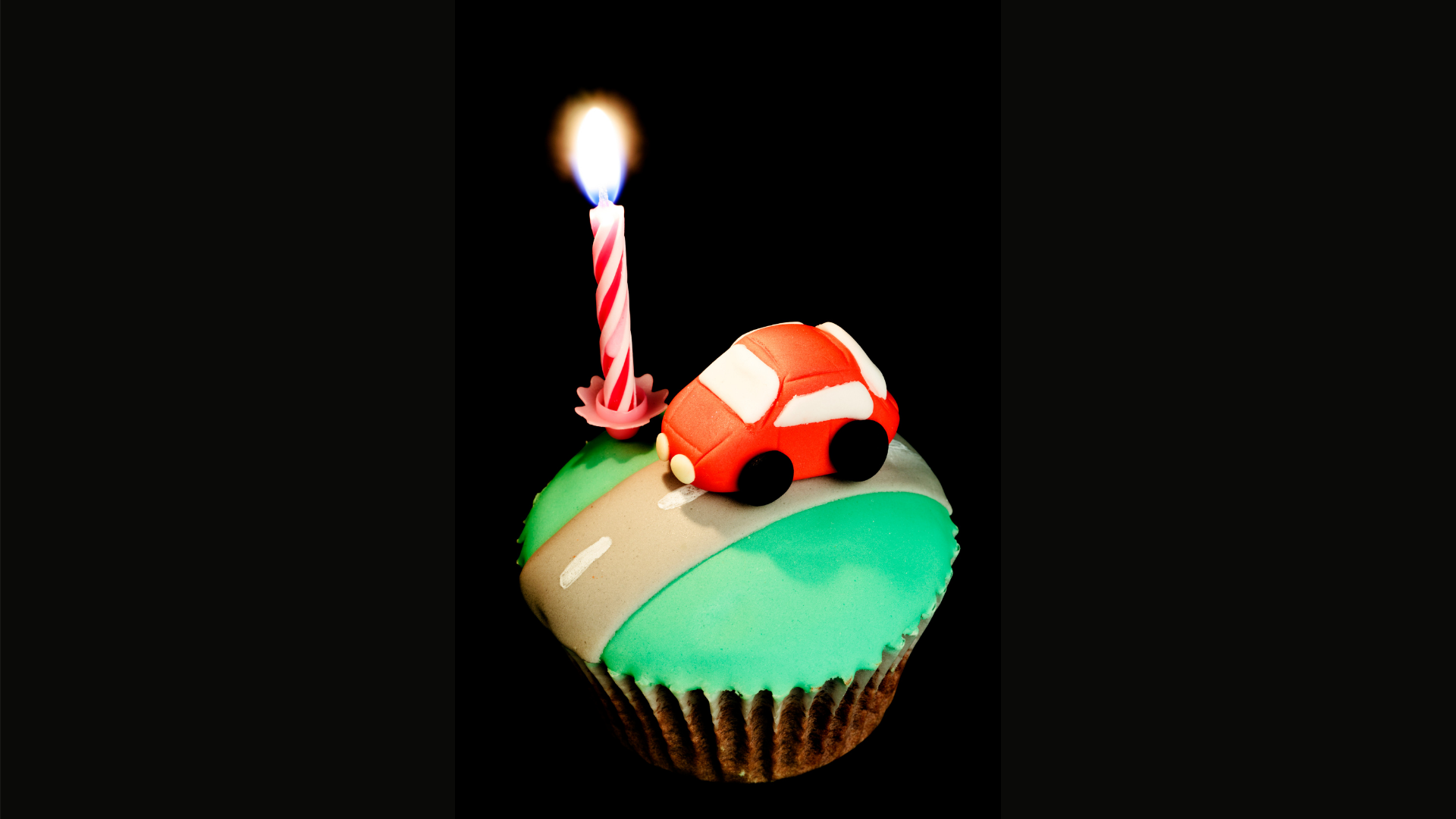 birthdays for classic cars 2021
