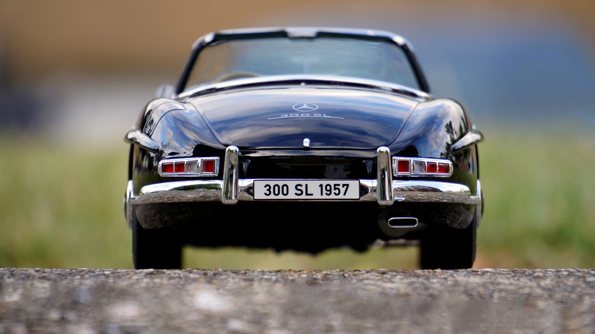 how to get your classic car ready for spring